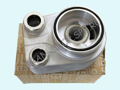 Теплообменник на дастер Подогреватель высокого давления ПВД-К-300-17-3,5-4 Озёрск
